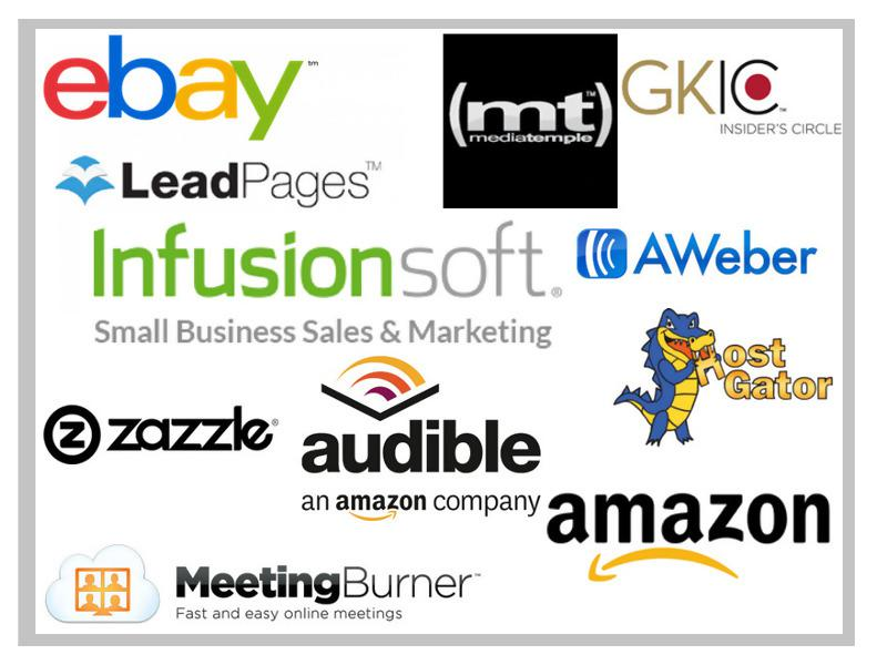 Why Dropshipping and Affiliate Marketing is so Popular